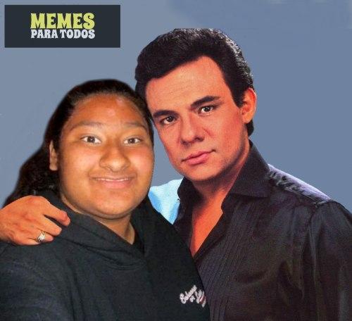 Memes marlen Orozco