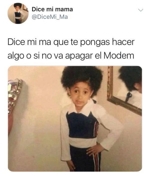 memes-hermana-odiosa-twitter-hijo-unico-viral