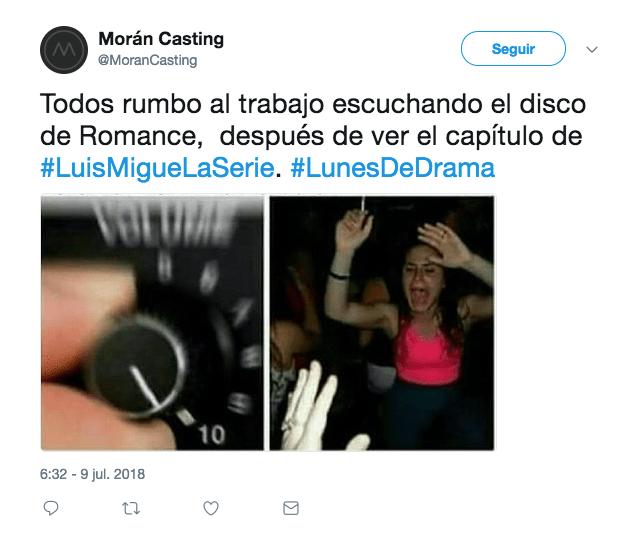 memes-serie-luis-miguel-episodio-12-domingo