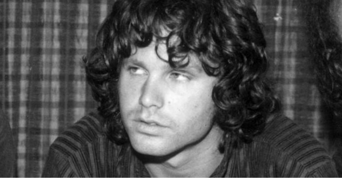 muerte-jim-morrison-the-doors-playlist-retrato