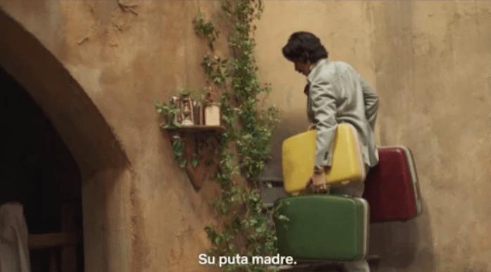 primera-imagen-del-mexicano-que-abandona-su-pais-tras-la-victoria-electoral-de-amlo