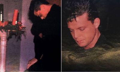 salen-fotos-funeral-luisito-rey-luismi-1992