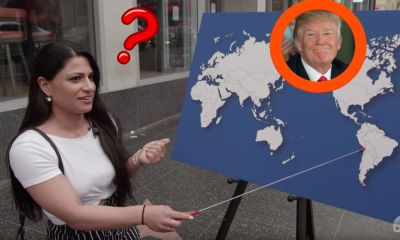 Mapa-Mundo-Identifica-Países-Gringos-Ignorancia