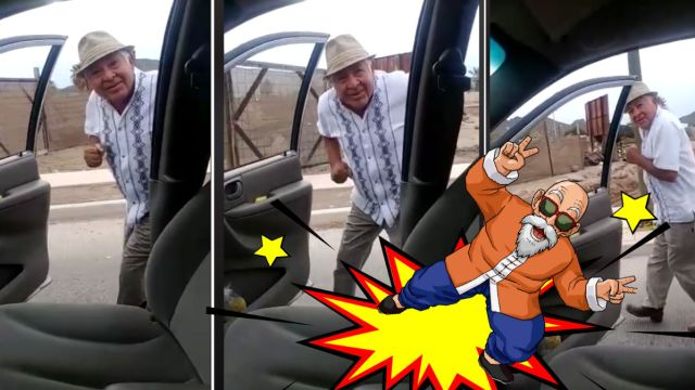 Chona-Challenge-Viejo-Baila-Reto-Viral-Don-Pedro