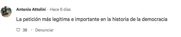Pide Luis Miguel esté gratis en Zócalo para recibir a AMLO