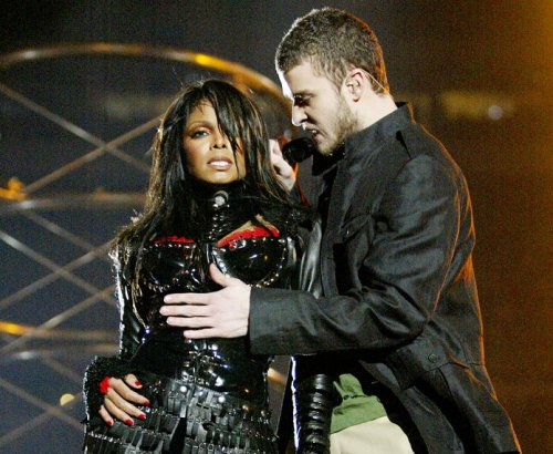 Janet Jackson Daddy Yankee