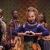 Janet Jackson Vuelve Dueto Daddy Yankee, Janet Jackson Made For Now, Janet Jackson, Daddy Yankee, Dueto, Jimmy Fallon