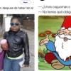 Memes Semana Galería Prro Humor Redes Sociales