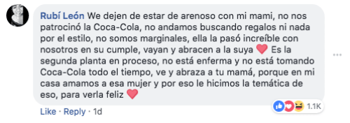 comentarios-senora-fiesta-coca-cola-