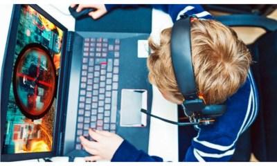 Chico de 15 años se suicida con motosierra perder juego computadora