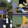 Memes Ricardo Anaya Profesor UNAM, Memes Ricardo Anaya Profesor Fcpys UNAM, Memes, Ricardo Anaya, Facultad De Ciencias Políticas Y Sociales, UNAM