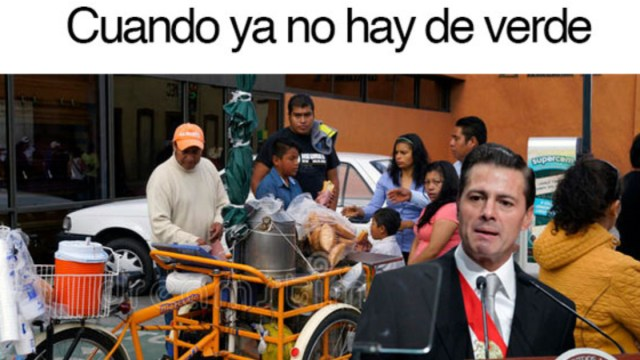 Memes Sexto Informe, Memes Sexto Informe Gobierno, Memes Peña Nieto, Enrique Peña Nieto, Sexto Informe De Gobierno, EPN