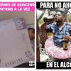 Mejores memes quincena Fiestas patrias