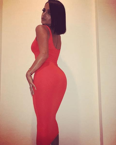 Becky G hace twerk en Instagram y EXPLOTA el Internet