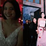 Fiesta XV Años Ángela Aguilar, Ángela Aguilar, Hija Pepe Aguilar, Pepe Aguilar, XV Años, Fiesta