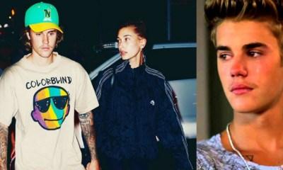 Justin Bieber Hailey Baldwin Boda, Justin Bieber Se Casa, Hailey Baldwin, Justin Bieber, Acuerdo Prenupcial, Boda
