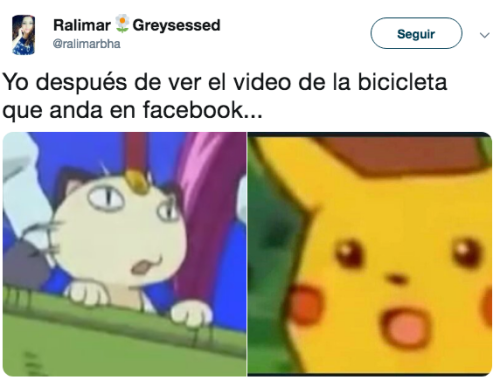 video asqueroso de facebook