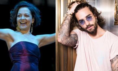 Maluma anuncia que SE RETIRA de la música