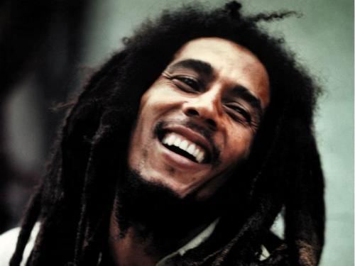 El reggae proclamado patrimonio intangible de la humanidad