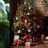 Decorar Antes De Navidad Te Hace Más Feliz, Decorar Antes De Navidad Estudio, Navidad, Decoración Navideña, Feliz, Amigable