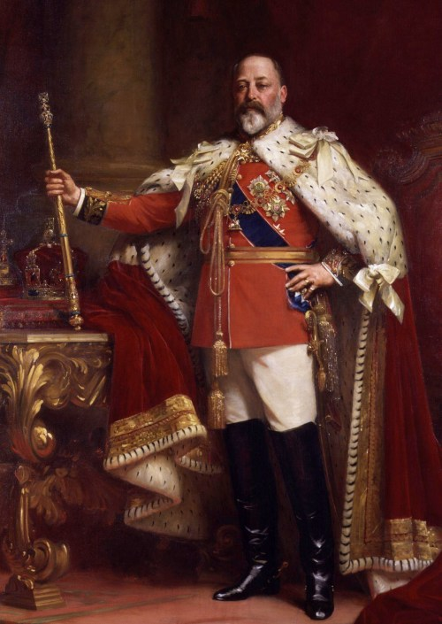 Por qué la familia real se pesa antes y después de navidad
