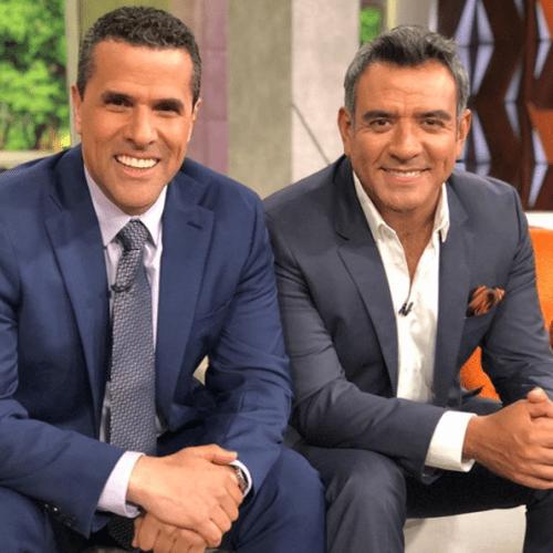 Adamari López informa estado de salud