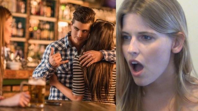 Estudio Revela Hora Favorita Infieles Contactar Amantes, Infieles, Amantes, Estudio, Ashley Madison, Infidelidad