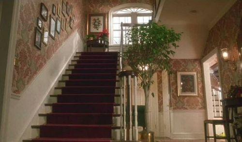 Así luce ahora la casa de Mi Pobre Angelito