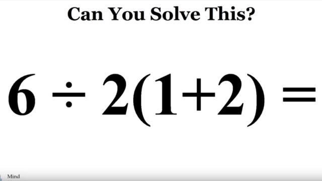 Problema-viral-Matematicas-Acertijo-Aritmetica