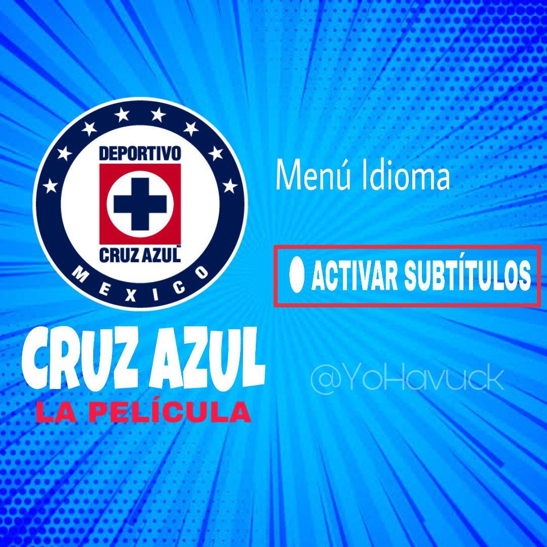 Memes de la final Cruz Azul América, cruzazuleados