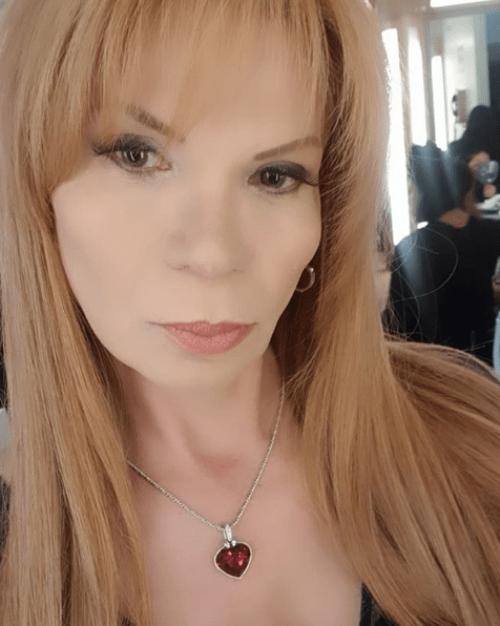 Mhoni Vidente predijo muerte de Rafael Moreno Valle y Martha Erika Alonso