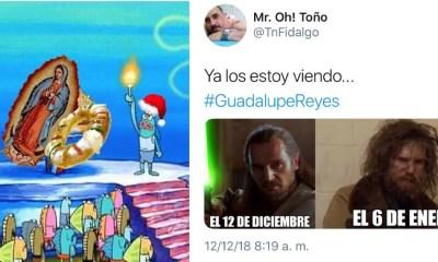 Memes Maratón Guadalupe-Reyes, Memes Guadalupe-Reyes, Guadalupe-Reyes, Memes, Memes Guadalupe-Reyes Maratón, Maratón