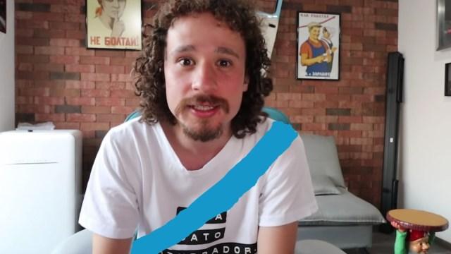 Luisito Comunica Política Gobernador Puebla YouTube