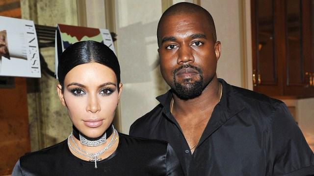 Kim Kardashian Kanye West Bebés, Kim Kardashian Hijos, Hijos, Kanye West Hijos, Cuarto Bebé, Bebé