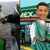 memes-para-sobrevivir-el-desabasto-de-gasolina
