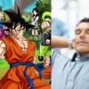 Ver Dragon Ball es positivo para los hombres: ciencia