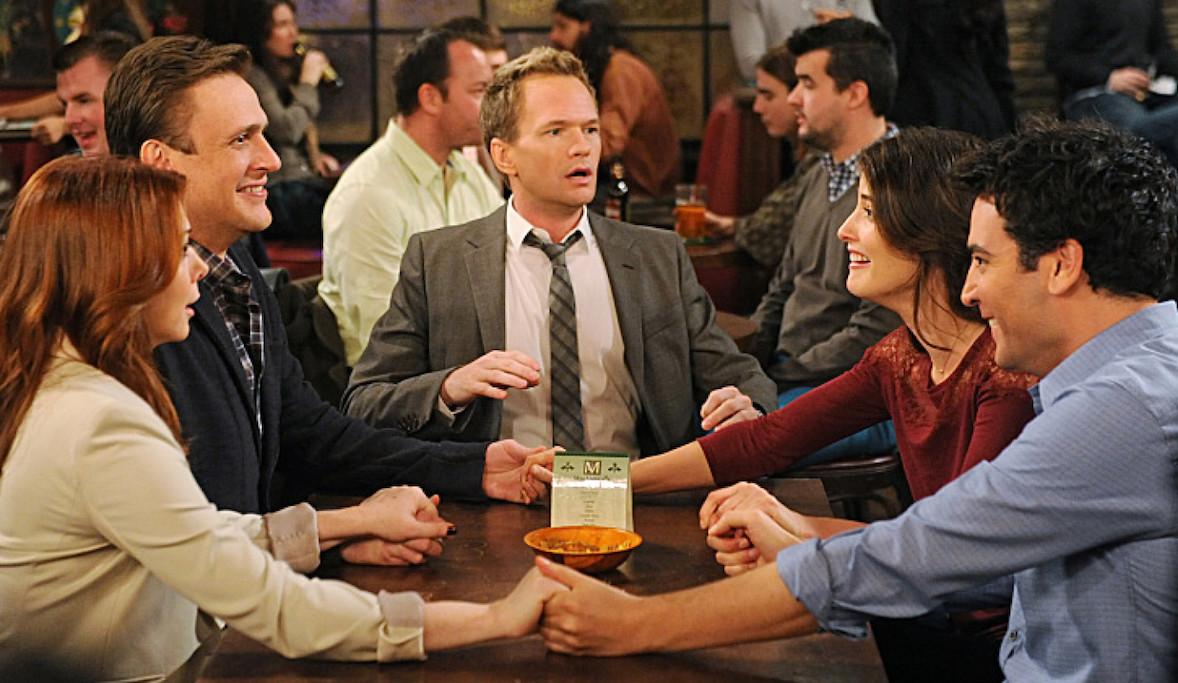 Amigos Tóxicos, Relaciones Tóxicas, Amistades Tóxicas, Amigos, Amistades, Amistad