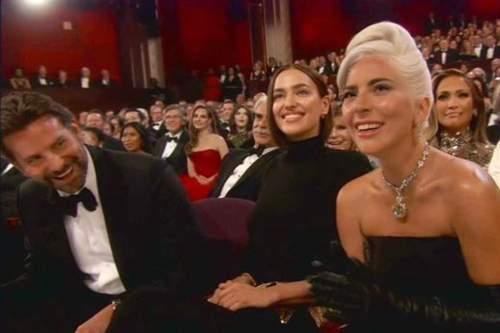 Los momentos más extraños de la ceremonia de premiación del Oscar