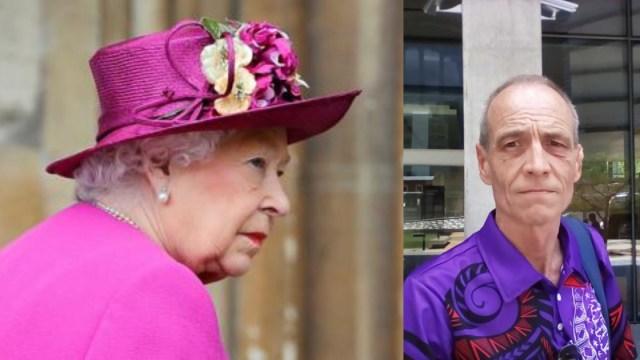Hombre Dice Que Es Hijo Del Principe Carlos, Hijo, Príncipe Carlos, Camila Parker, Simon Dorante-Day, Hijos No Reconocidos