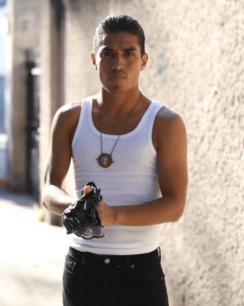 Jorge Antonio Guerrero consigue visa para asistir a Ceremonia de entrega de los Oscar