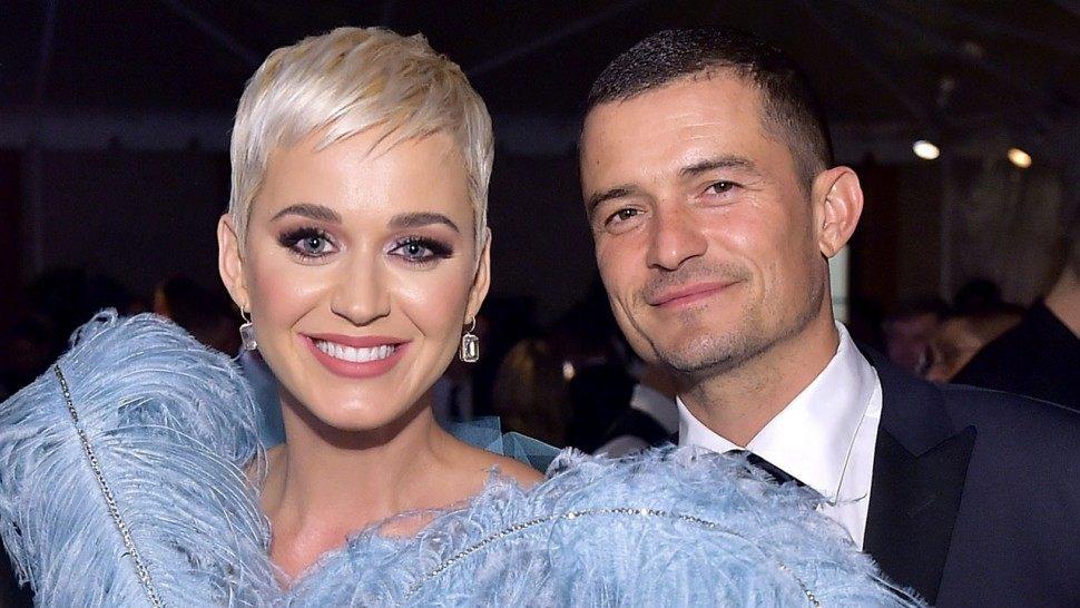 https://erizos.mx/mKaty Perry y Orlando Bloom se comprometieron con anilloemes/mejores-memes-vestido-katy-perry-grammys-2019/