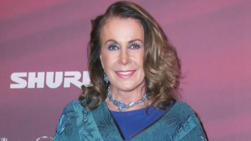 Laura Zapata se burla de Yalitza Aaparicio