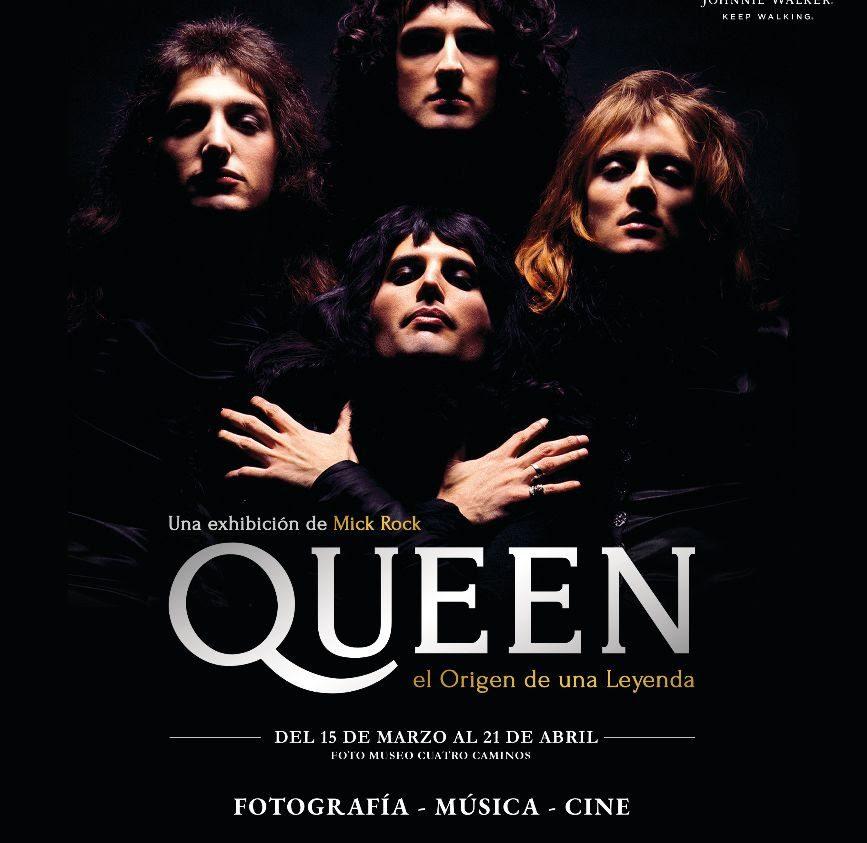 queen-tendra-exposicion-fotografica-unica-en-mexico