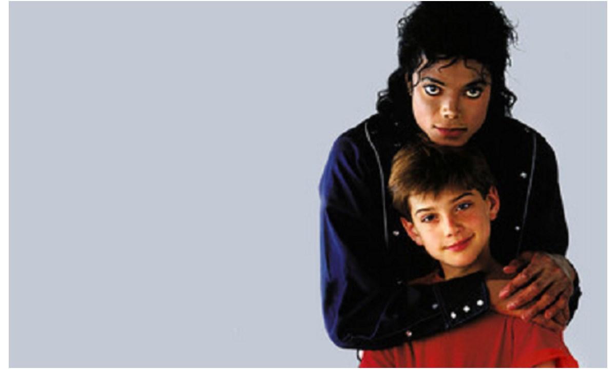 Aseguran que Michael Jackson abusó de niños mexicanos