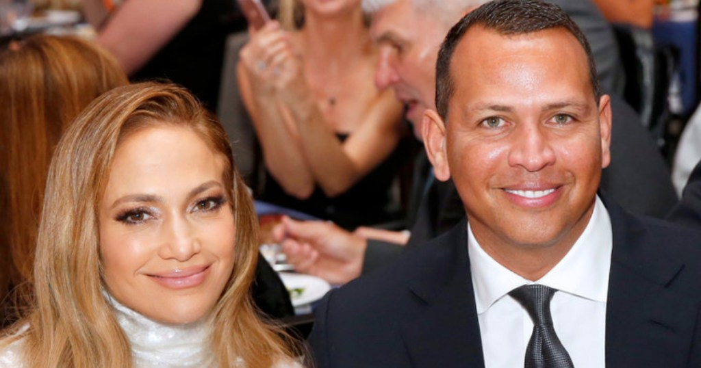 Jennifer Lopez Alex Rodriguez Responden Rumores Infidelidad, Infidelidad Alex Rodriguez, Alex Rodriguez, JLo, Alex Rodriguez, Jennifer Lopez