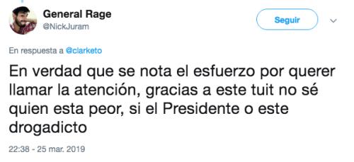 Mauricio Clark pide disculpas a España por carta de AMLO