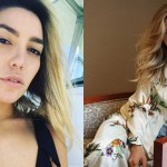 Michelle Salas responde a Frida Sofía y la pone en su lugar