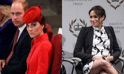 Reina Isabel II Cede Ante Meghan Markle, Meghan Markle, Príncipe Harry, Duques Sussex, Reina Isabel II, Buckingham