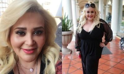 Sheyla, Cambio Look, Instagram, Fotos