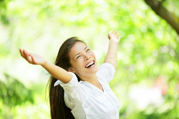 Mujeres son más felices cuando están solteras: ciencia